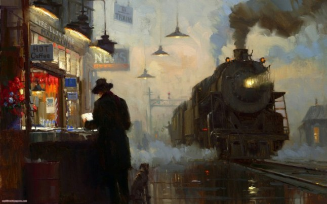 train-station-painting-digital-art-1920x1200-wallpaper7439