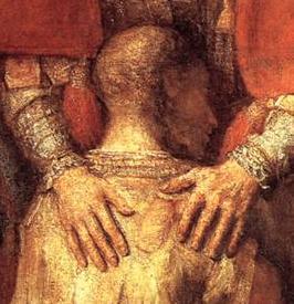 Rembrandt-Il-ritorno-del-figliol-prodigo_partic.jpg