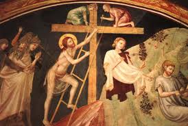 Gesù sale in croce.jpg