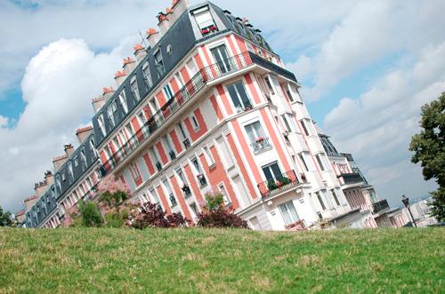 casa-photoshop.jpg