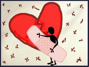 healing-heart-300x227.jpg