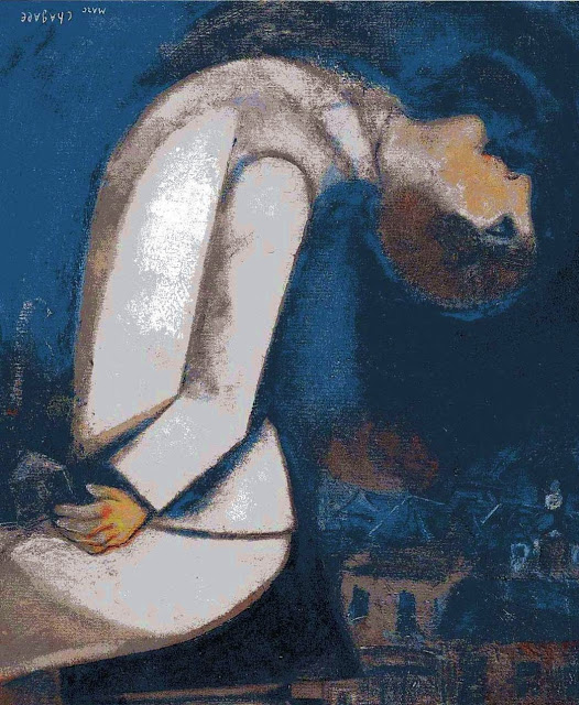 Il mondo sottosopra by Catherine La Rose (82).jpg
