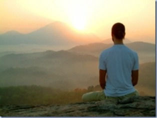 meditazione_01_thumb2.jpg