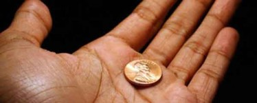 moneta-diavolo-585x235.jpg