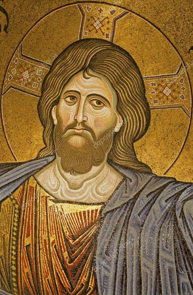 palermo-mosaic-of-jesus-christ