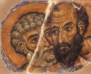 Pietro e Paolo.jpg