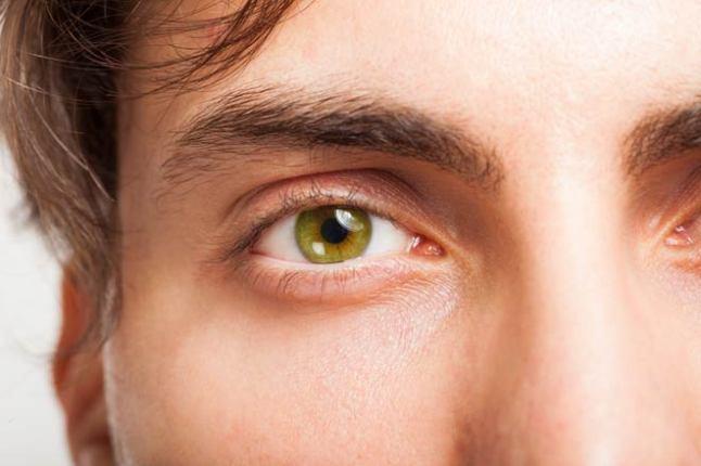 eye-color-green-j-330x220@2x.jpg