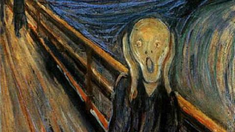 Urlo-di-Munch-originale