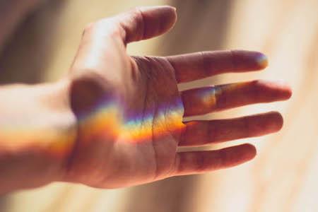 healing-touch.jpeg