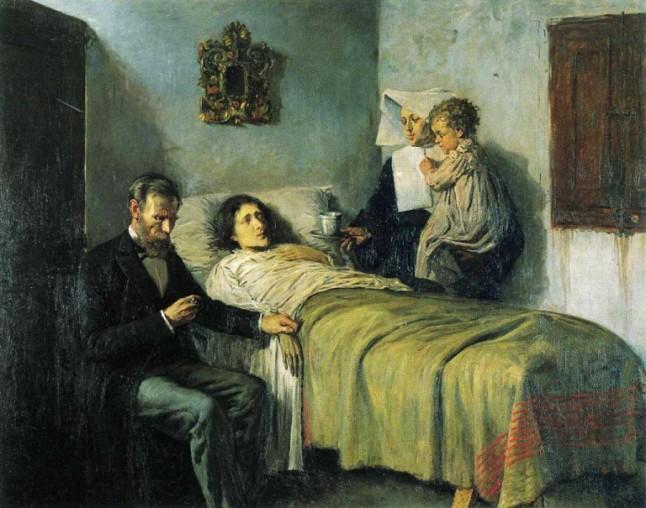 casa-malata